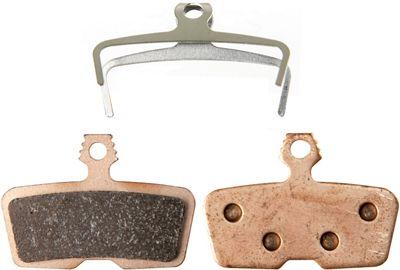 LifeLine Avid SRAM Code 2011 Disc Brake Pads