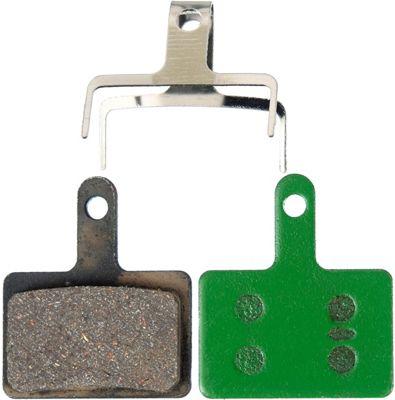 LifeLine Shimano Deore M515-M525-Tektro Disc Pads