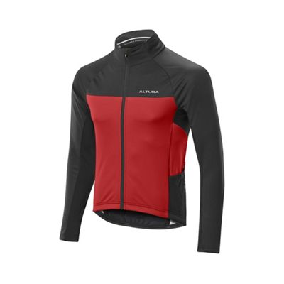 Altura Podium Elite Thermo Shield Jacket AW16