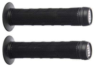 Poignées BMX ODI Subliminal Dual Ply
