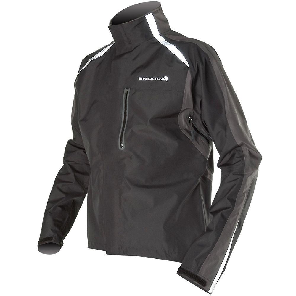 endura-flyte-jacket-ss17