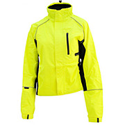 Endura Womens Gridlock Jacket 2013