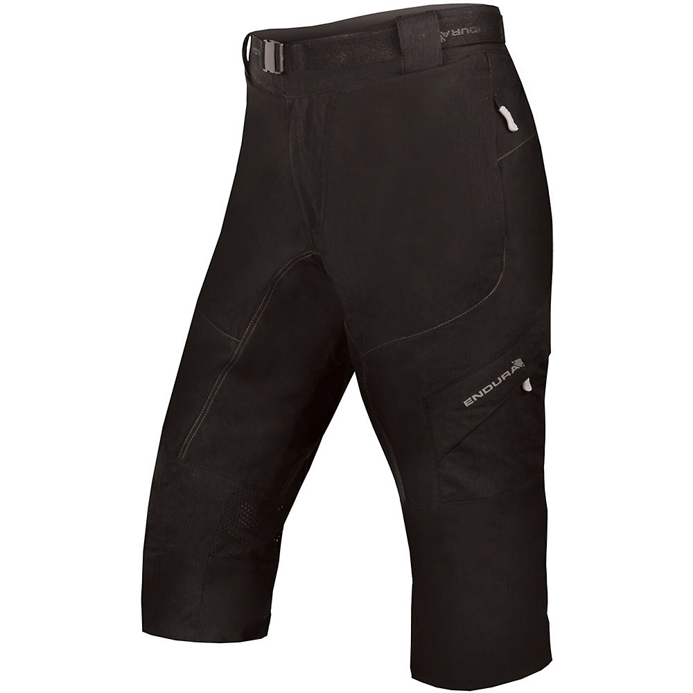 endura-womens-hummvee-3-4-baggy-short-liner-aw16