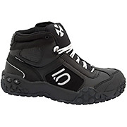 Five Ten Impact 2 Hi MTB Shoes