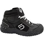 Five Ten Impact 2 Hi MTB Shoes
