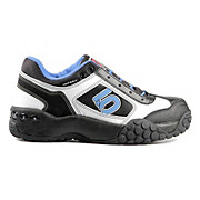 Five Ten Impact 2 Low MTB Shoes