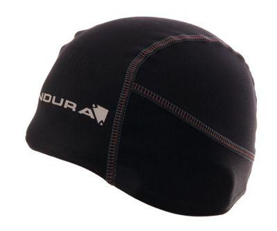 Bonnet Endura FS260 Pro