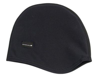 Bonnet Endura Thermolite Skullcap 2017