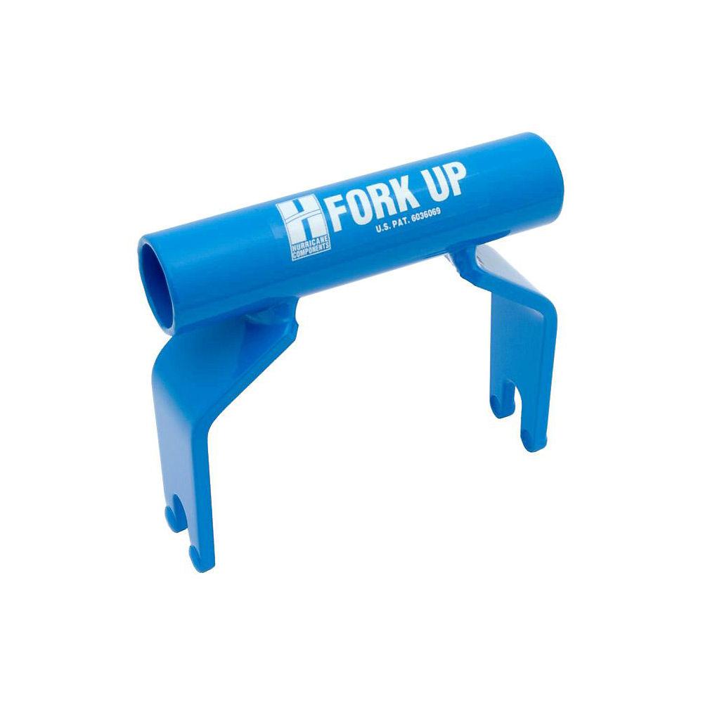hurricane-components-fork-up-standard-20mm