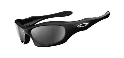 Monster Dog Oakley Sunglasses