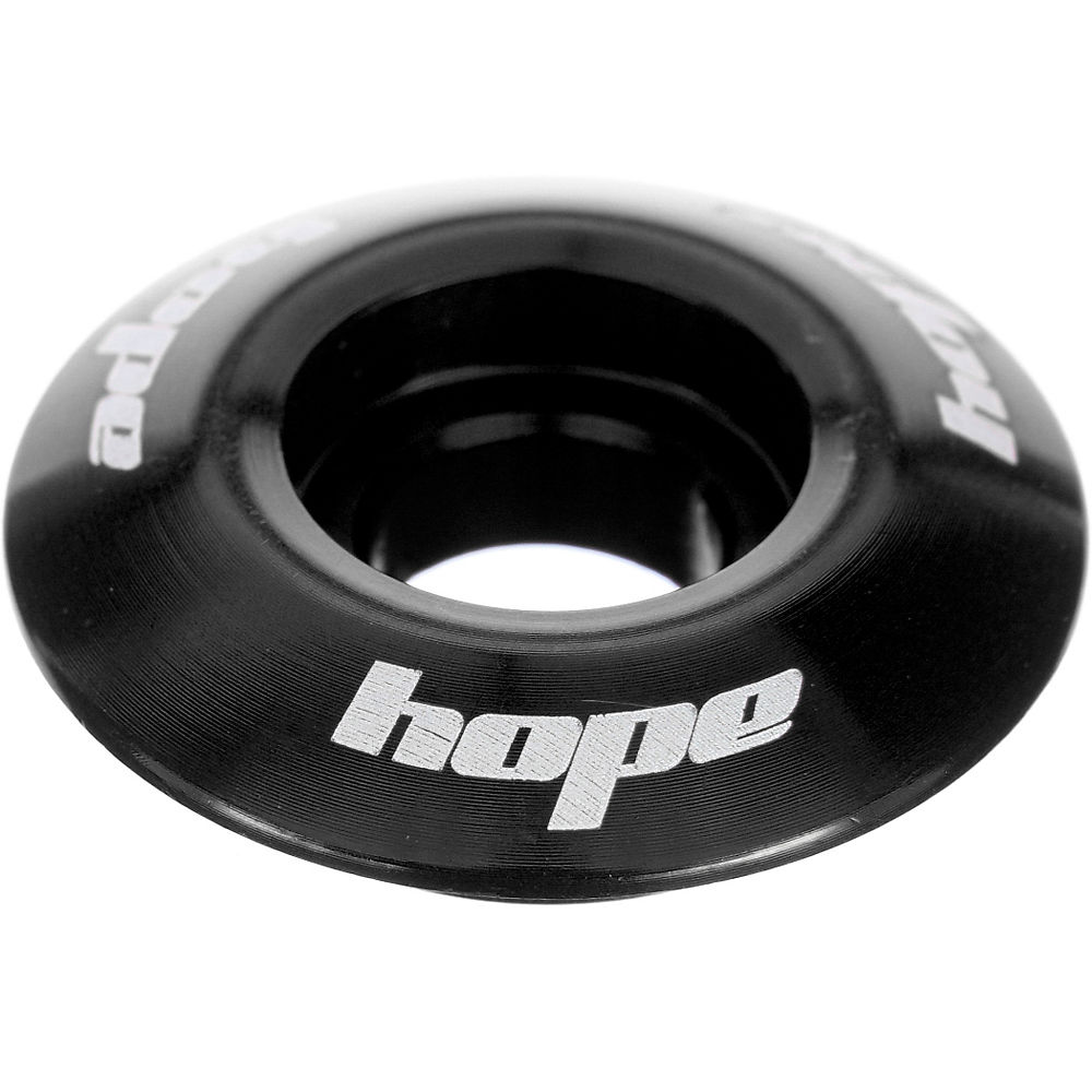 hope-headset-top-cap
