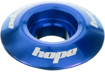 Capuchon de jeu de direction Hope
