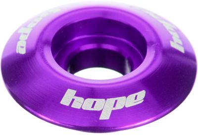 Capuchon de jeu de direction Hope