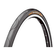 Continental Sport Contact Road Bike Tyre - Reflex
