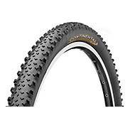 Continental Twister Supersonic MTB Tyre