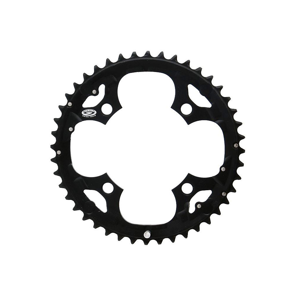 shimano-deore-fcm530-9-speed-triple-chainrings