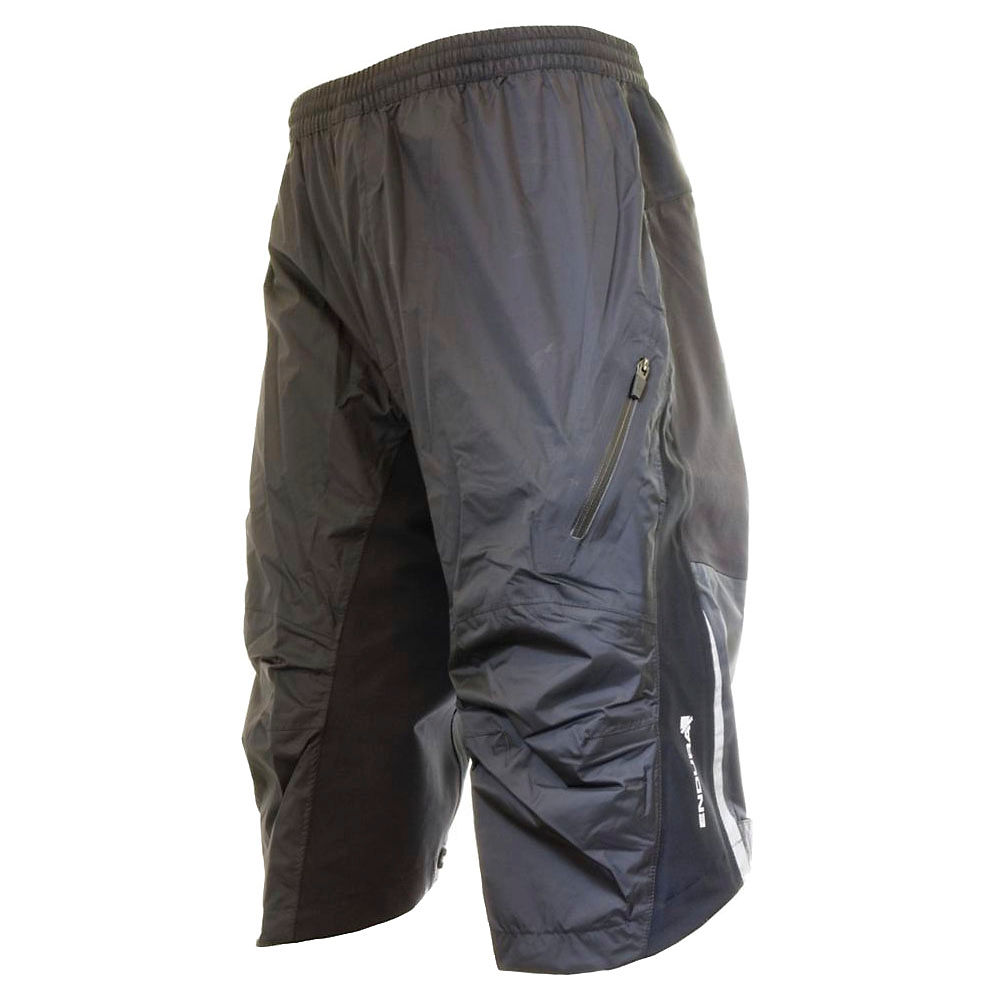 endura-superlite-waterproof-shorts-ss17