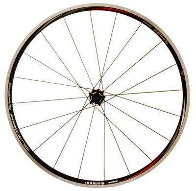 Shimano WH-R550 Road Bike Wheel Set // 700c Road Cyclocross Ride ...