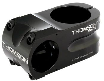 potence VTT Thomson Elite X4 - 1.5\