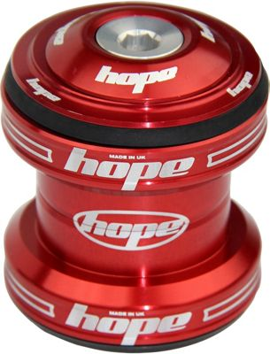 Jeu de direction Standard Hope EC34