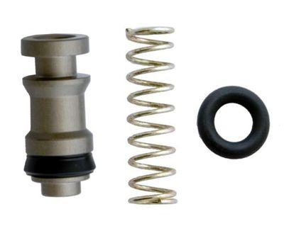 Kit interne de maître cylindre Hayes Stroker