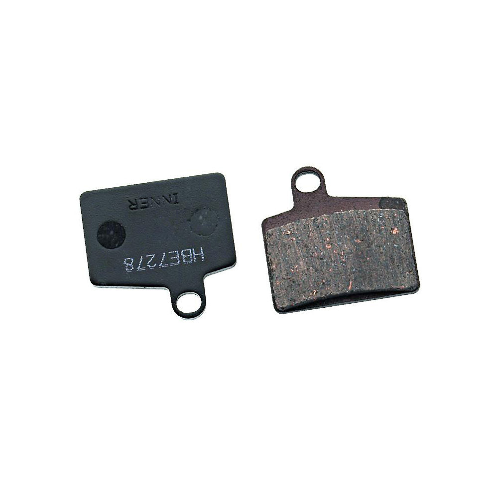 hayes-dyno-radar-ryde-disc-brake-pads