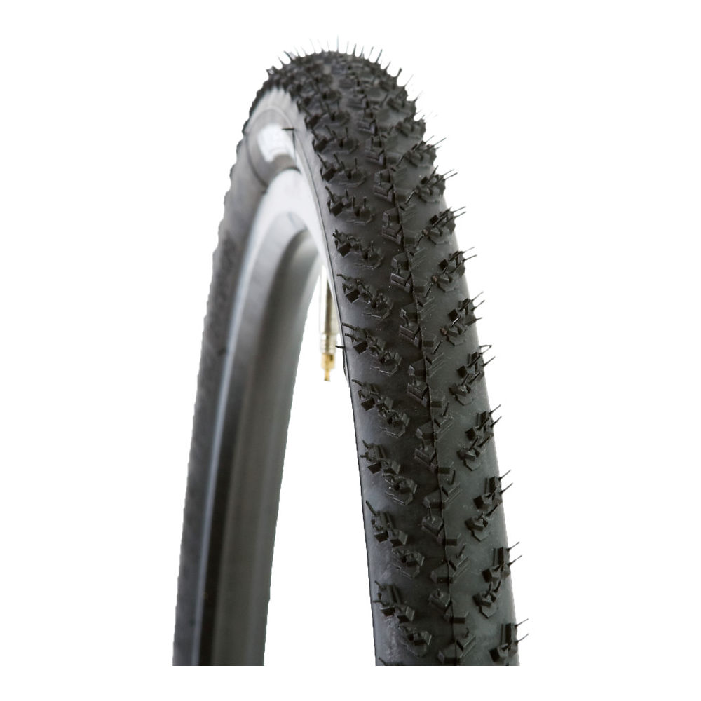 michelin-cyclocross-mud-2-tyre