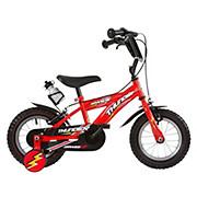 Dawes Thunder - 12 Bike