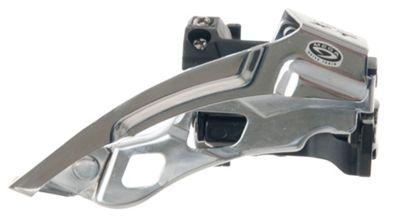 Dérailleur Avant 9v Shimano XT M770 Top Swing