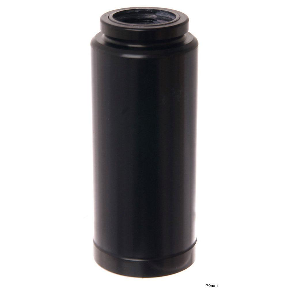 manitou-air-canister-radium-split-swinger
