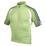 Endura FS260 Pro Lite Shirt