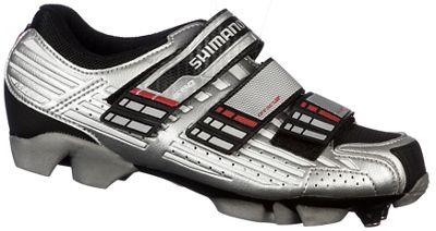 Chaussures VTT Shimano M160 SPD