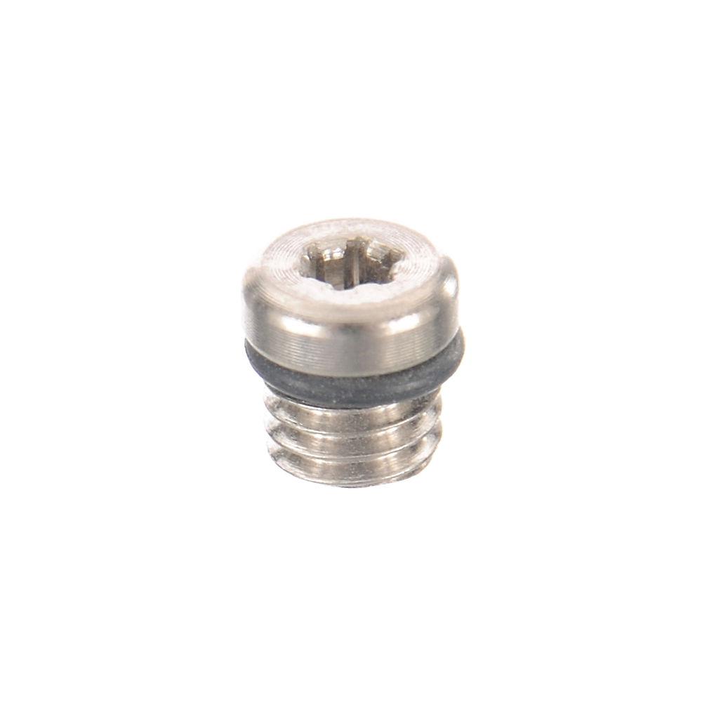 formula-oro-reservoir-bleed-screw-o-ring