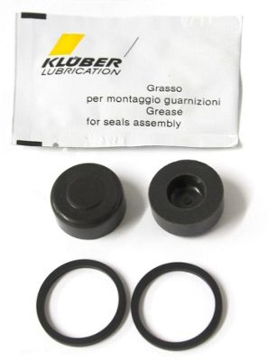 Kit de pistons d'étrier Formula Oro (2 Pistons)