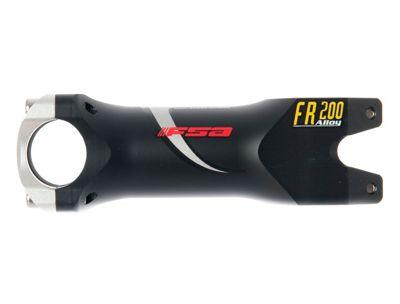 Potence FSA FR-200
