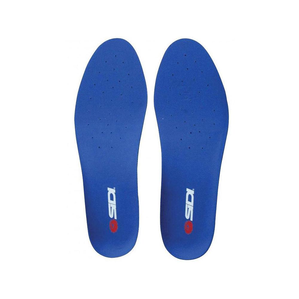 Мешок для сменной обуви своими 57