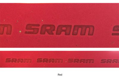 Ruban de cintre SRAM SuperCork