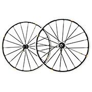 Mavic Ksyrium SL Premium Wheels 2009