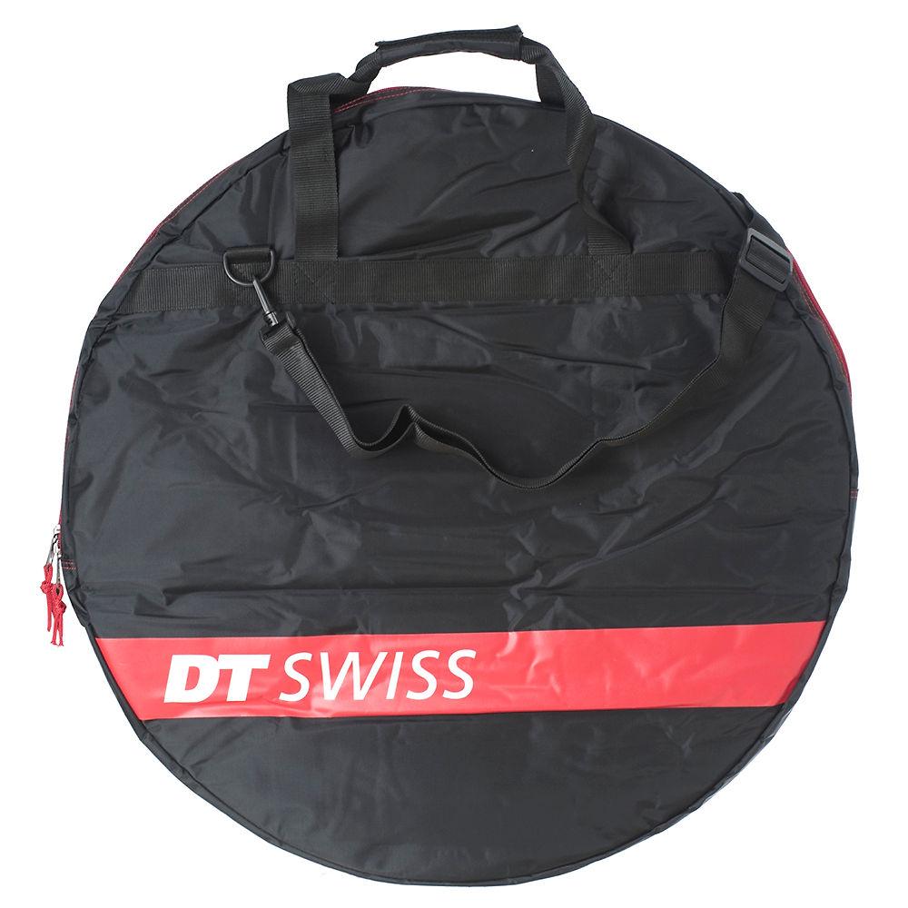 Bolsa para ruedas sencilla DT Swiss en Chain Reaction por 33.49€