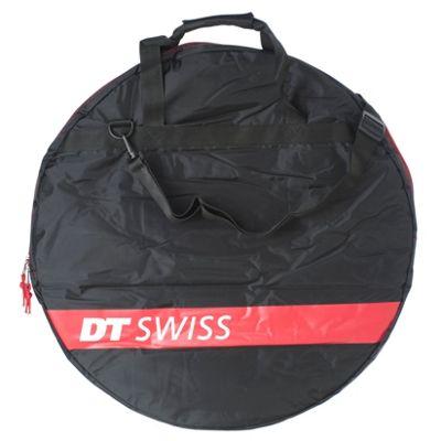 Housse pour roue DT Swiss simple