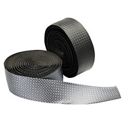 ControlTech Bar Tape Gel 2013