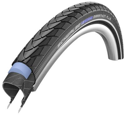Pneu Route Schwalbe Marathon Plus Smart Guard