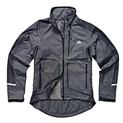 Polaris Scandium Jacket