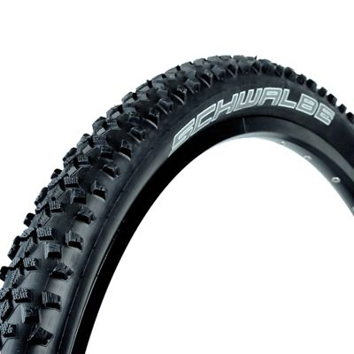 Pneu VTT Schwalbe Smart Sam