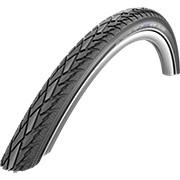 Schwalbe Road Cruiser 26in Bike Tyre