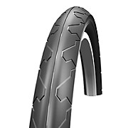 Schwalbe City Jet Bike Tyre