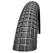 Schwalbe Crazy Bob Sport MTB Tyre