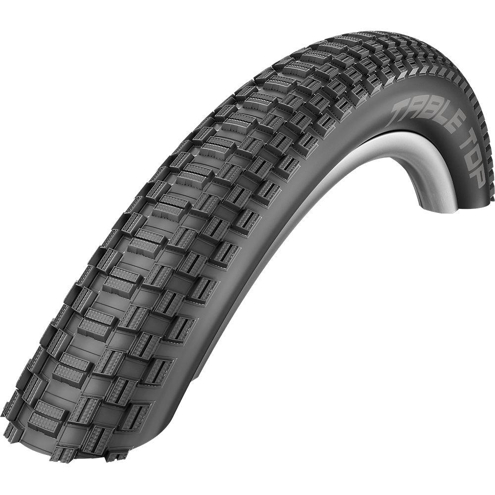 schwalbe-table-top-sport-mtb-tyre
