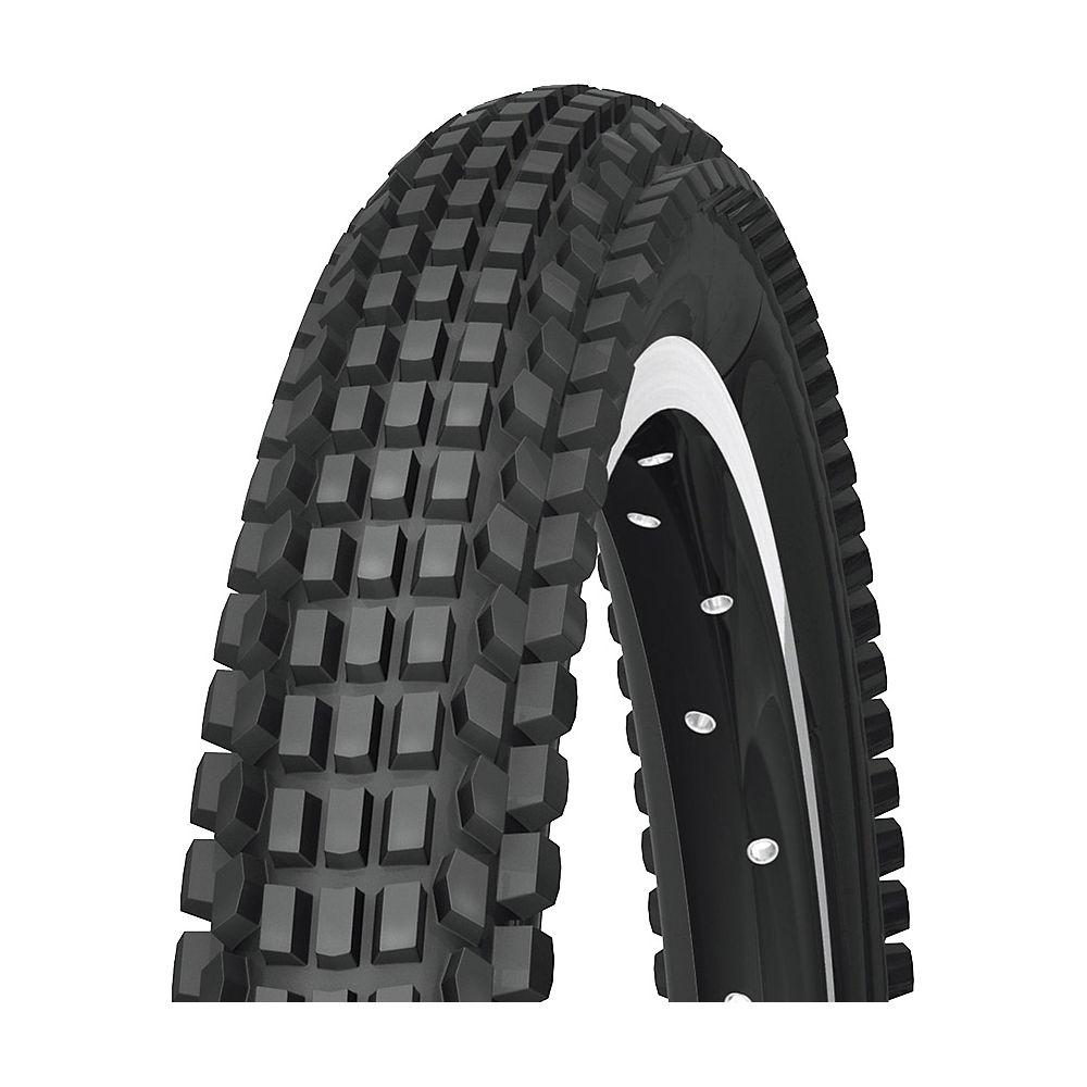 michelin-mambo-bmx-tyre
