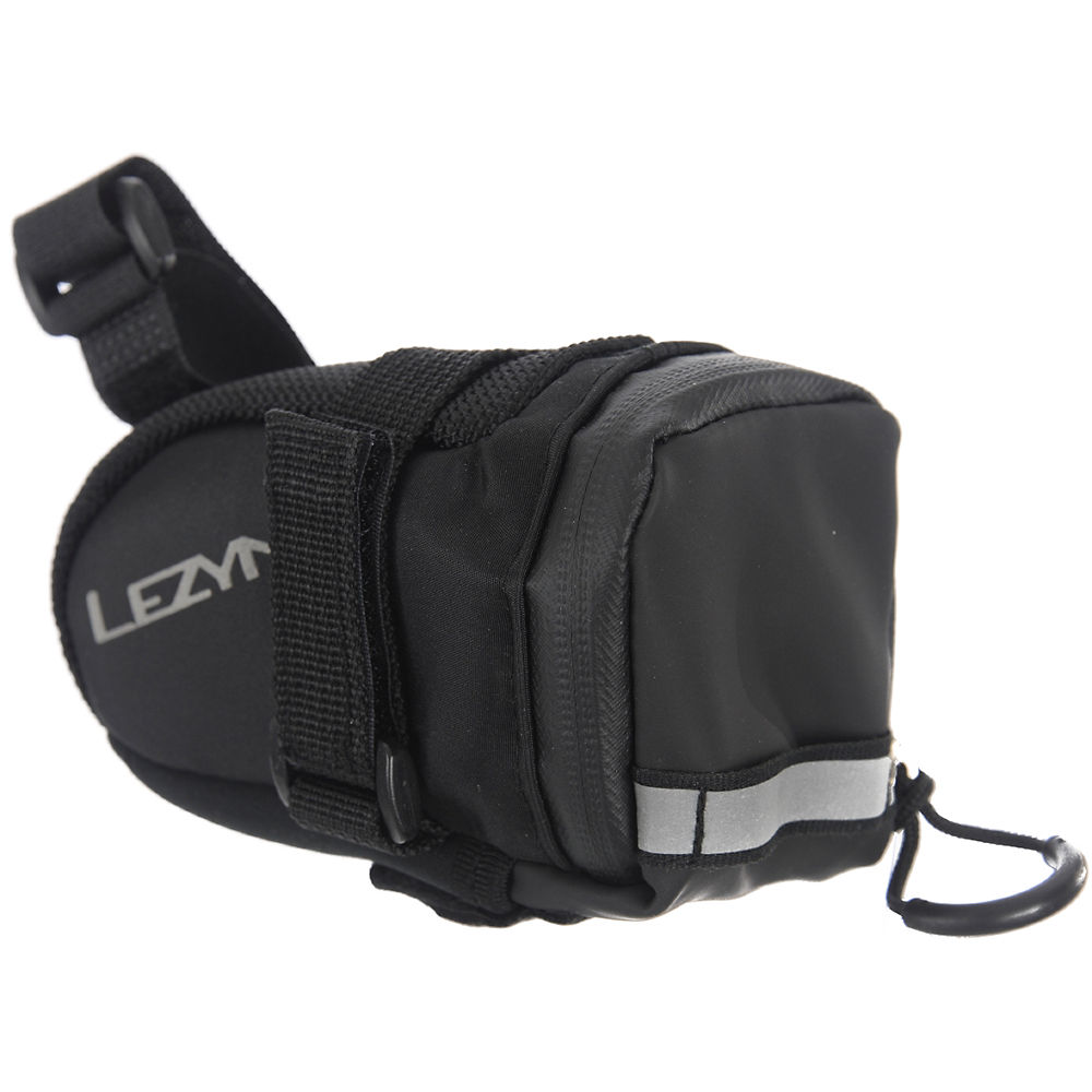 lezyne-caddy-saddle-bag-medium